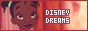 disney-button03.png
