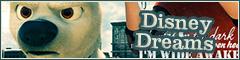 Disney-Banner.png